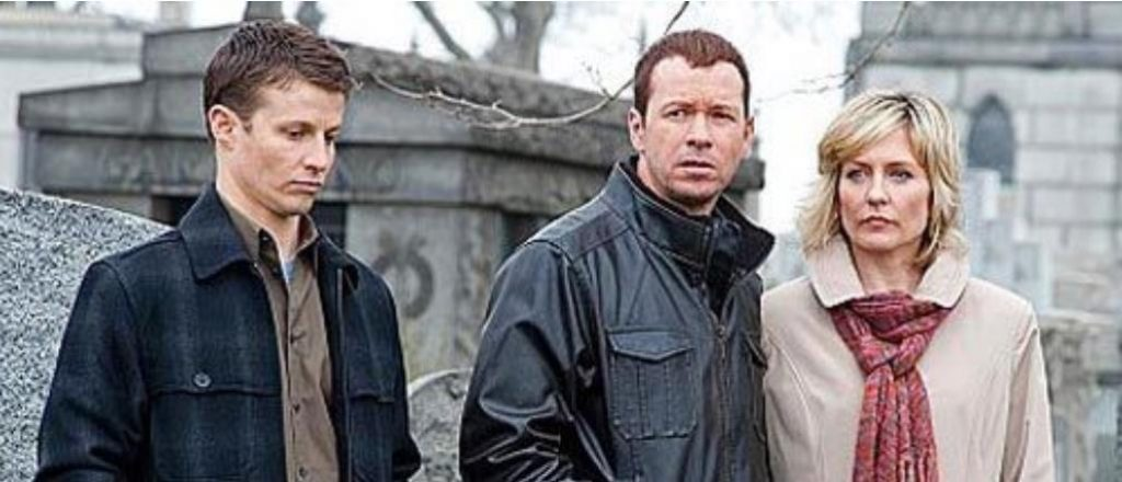 'Blue Bloods' Season Finale Review & Discussion