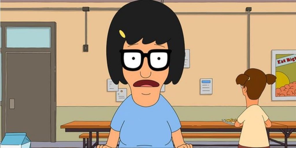 Bob's Burgers: 5 Reasons Tina Is The Show's Best Character (& Her 5 Closest Contenders)