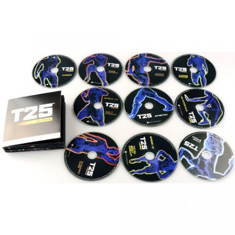 focus-t25-10-disc-dvd-set-2