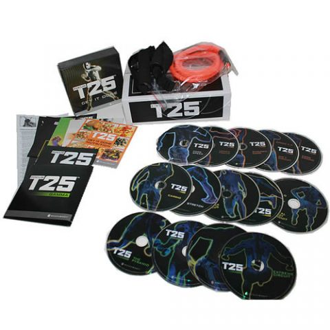 focus-t25-14-disc-dvd-set-1