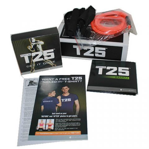 focus-t25-14-disc-dvd-set-2
