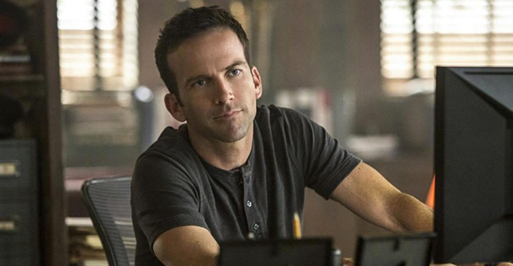 NCIS: New Orleans - How Agent LaSalle Left The Show