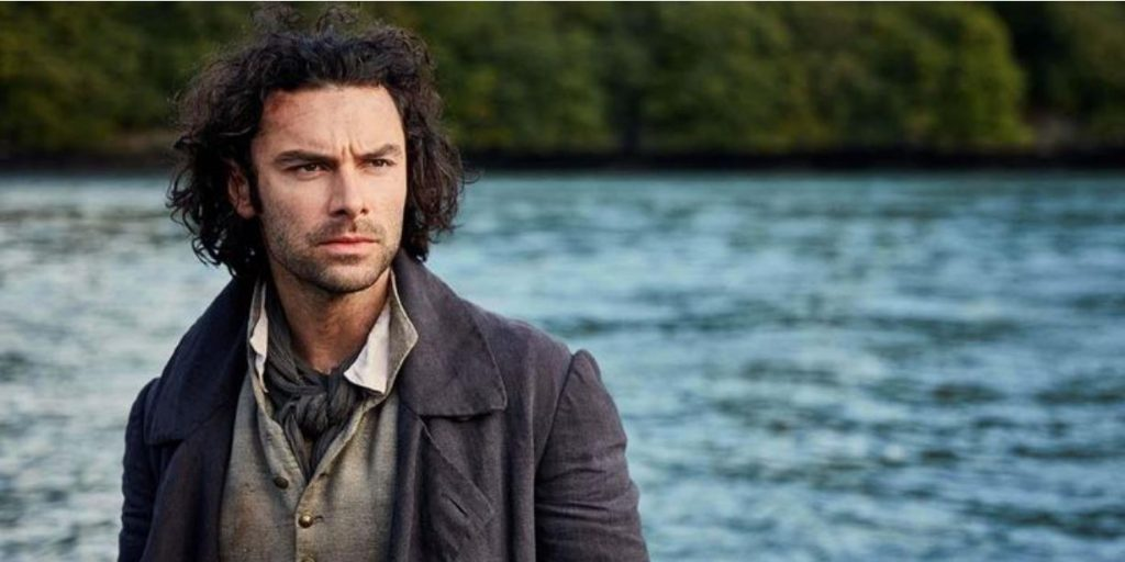 Poldark: The Worst Thing Each Character Has Done