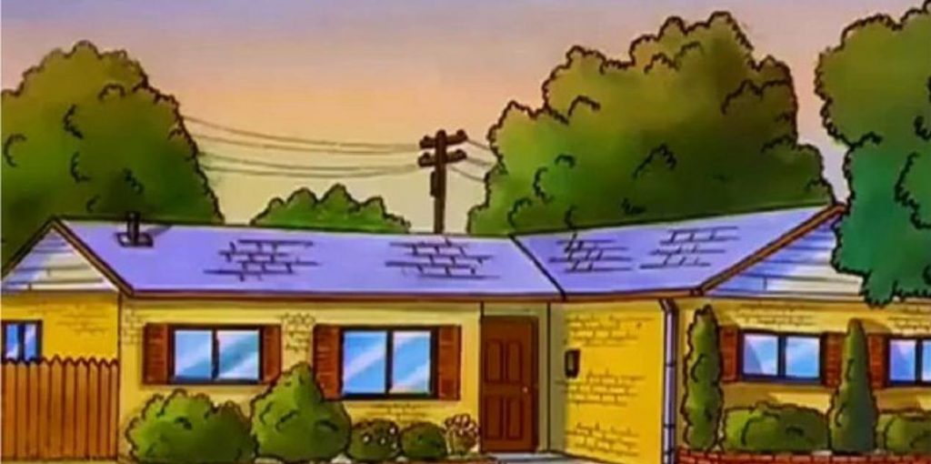 5 Reasons Beavis And Butt-head Is Mike Judge's Best Show (& 5 Why It's King Of The Hill)