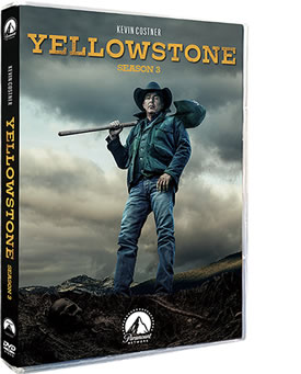 yellowstone-season-3-banner
