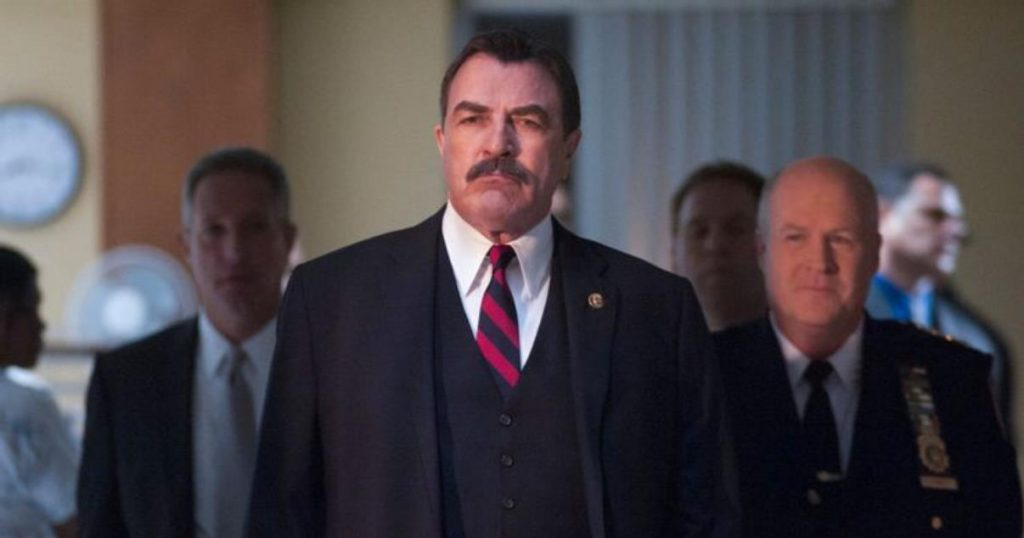 Blue Bloods: Frank Reagan's 10 Most Thought-Provoking Quotes