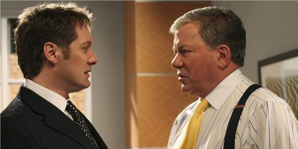 Boston Legal Cast: Where Are They Now?