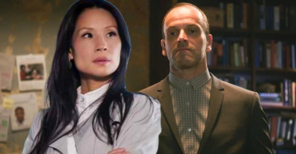Elementary: 10 Best Episodes, Ranked