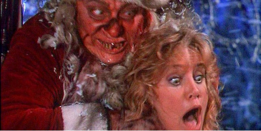 10 Ghoulish Facts About Tales From The Crypt10 Ghoulish Facts About Tales From The Crypt