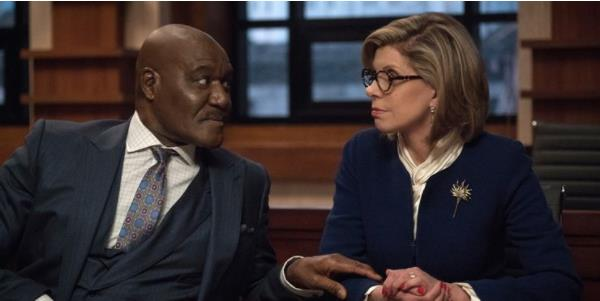 The Good Fight: 10 Things We Want To Happen Next Season