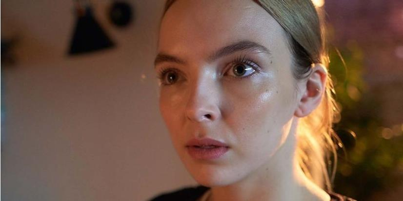 Killing Eve: 5 Ways Eve & Villanelle Are Perfect For Each Other (& 5 Ways They Aren't)