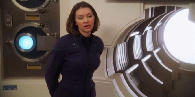 Star Trek: Enterprise: 5 Most Likeable Characters (& 5 Fans Can't Stand)
