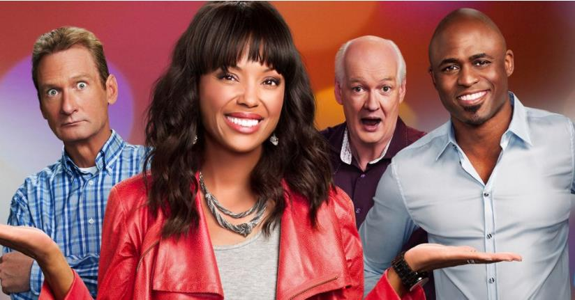 Whose Line Is It Anyway? Updates: Is The Improv Series Cancelled?