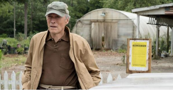 Clint Eastwood To Direct & Star In 70s Rodeo Drama