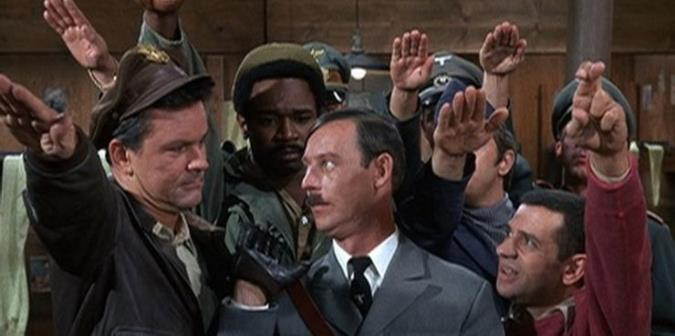 Hogan's Heroes: The 5 Best Episodes (And 5 Worst)