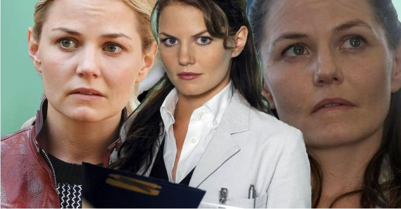 House M.D.: What Jennifer Morrison Has Done Since the Show Ended