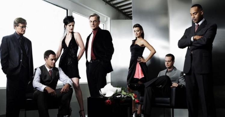 NCIS: The D&D Moral Alignments Of The Main Characters