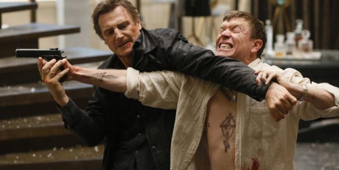 Taken: 10 Reasons The Sequels Could Never Top The Original
