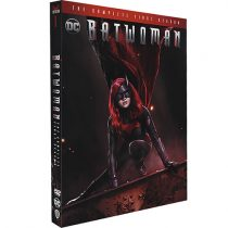 Batwoman Season 1 DVD For Sale