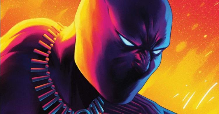 Black Panther Has Lost His Greatest Power in Marvel Comics