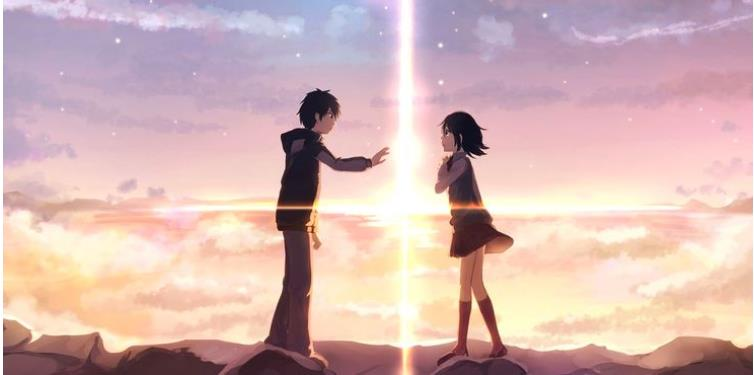 10 Behind The Scenes Facts About Your Name