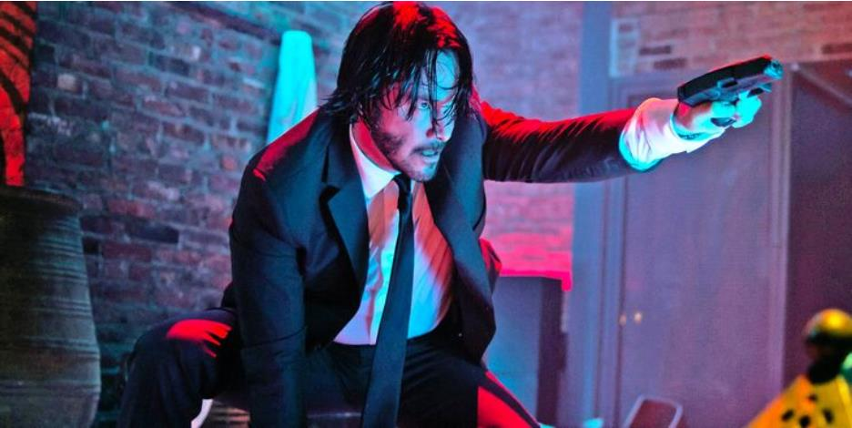 It's True, John Wick's Revenge Story Can't End With A Happy Ending