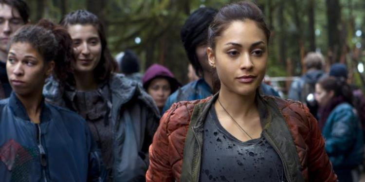The 100 Characters Ranked From Least To Most Likely To Win The Hunger Games