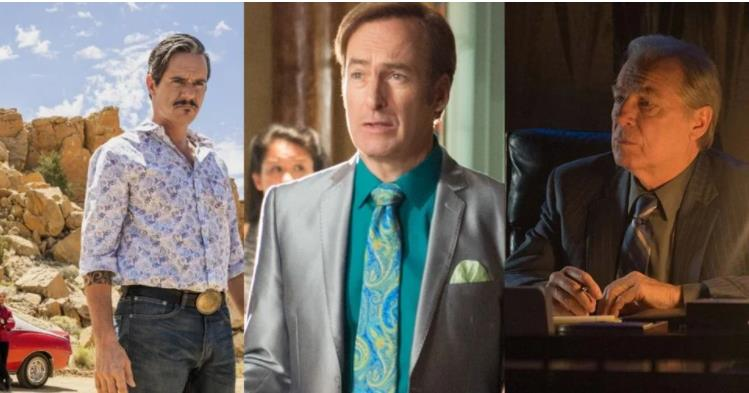 Better Call Saul: 10 Greatest Betrayals, Ranked