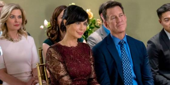 Good Witch: Every Main Character, Ranked By Intelligence
