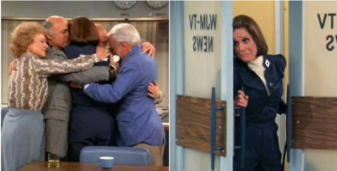 The Mary Tyler Moore Show: 10 Best Episodes, Ranked (According To IMDb)