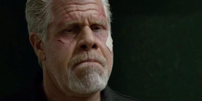 Sons of Anarchy: Every SAMCRO Member Who Is Killed Off (& Why)