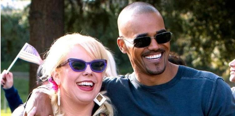Criminal Minds: 10 Storylines The Show Dropped