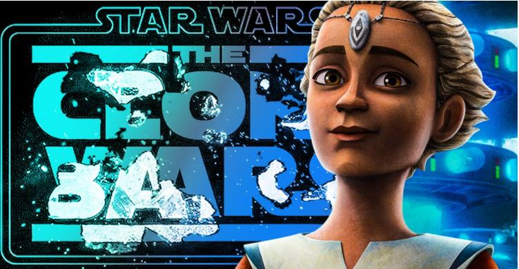 Star Wars: The Bad Batch - 8 Fan Theories & Rumors That Have Come True (So Far)