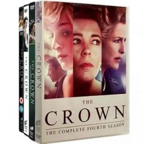 the-crown-complete-season-1-4