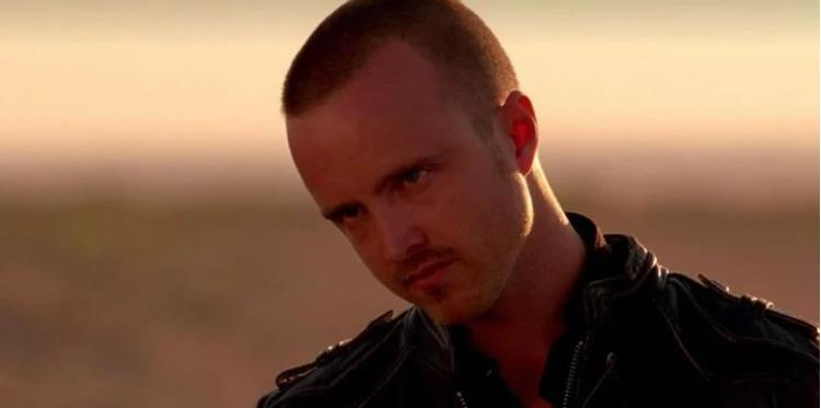 Breaking Bad: 10 Greatest RedemptionsBreaking Bad: 10 Greatest Redemptions