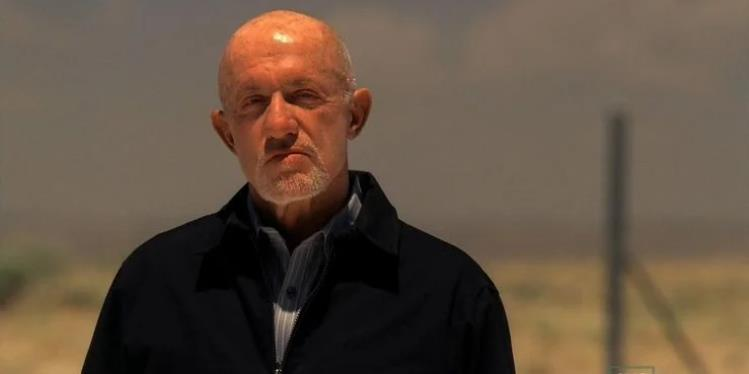 Breaking Bad: 10 Greatest Redemptions