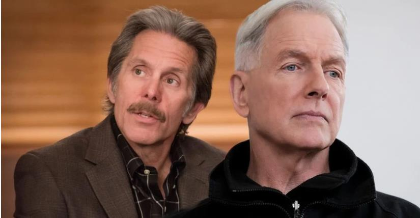 NCIS Season 19 Reportedly Looking To Cast Gary Cole In Major Role