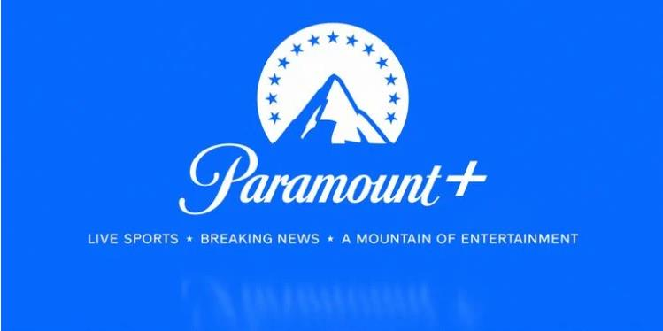 SEAL Team & Evil Move to Paramount+ For New Seasons