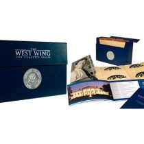 Buy The West Wing Complete Series DVD Box Set