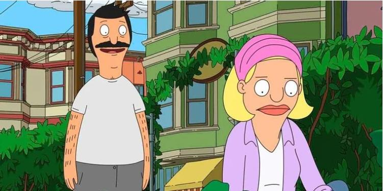 Bob's Burgers: 5 Times The Family Let Bob Down (& 5 Times He Let Them Down)