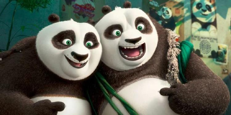 5 Horrible Fathers In DreamWorks Movies (& 5 Great Ones)