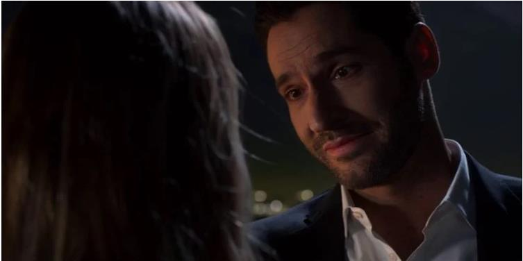 Lucifer: Lucifer's 10 Most Emotional Quotes