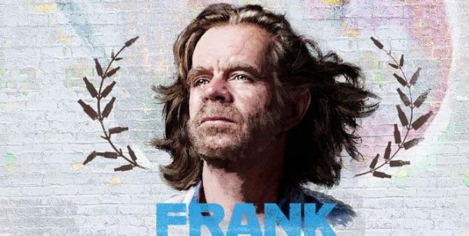 Shameless: 9 Unpopular Opinions About Frank, According To Reddit