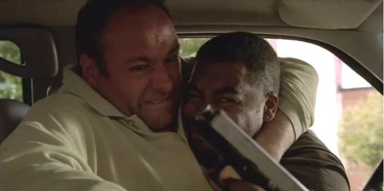 The Sopranos: 10 Things You Didn't Know About The Making Of The Iconic Show