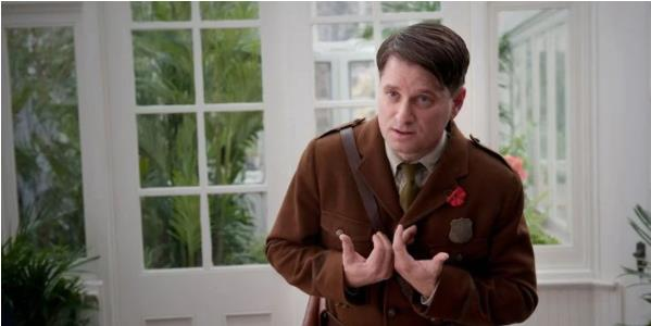 Boardwalk Empire: 5 Characters That Deserved More Screen Time (& 5 That Deserved A Lot Less)