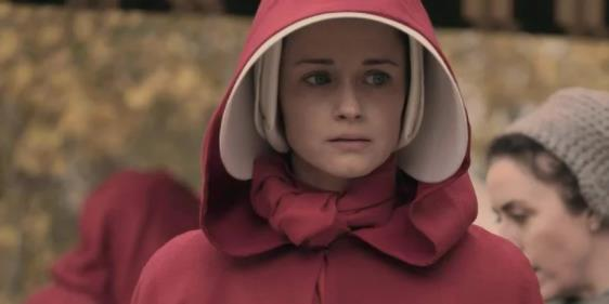 The Handmaid's Tale: Every Character Who Has Escaped From Gilead