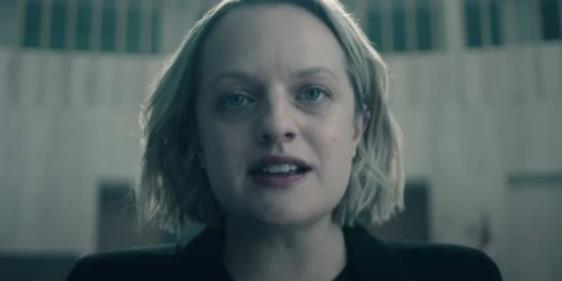 The Handmaid's Tale: Every Character Who Has Escaped From GileadThe Handmaid's Tale: Every Character Who Has Escaped From Gilead