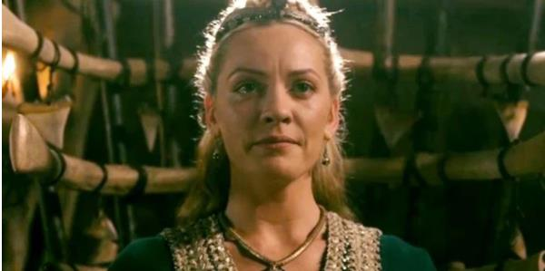 Vikings: Who Are All The Rulers After The Finale?