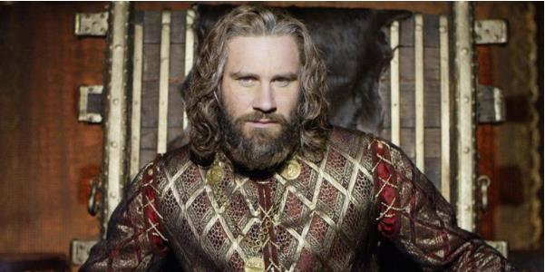 Vikings: 9 Storylines The Show Dropped